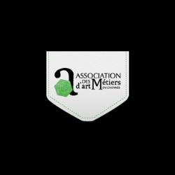 Découvrez le site internet de l'Association des Métiers d'Art en Cévennes