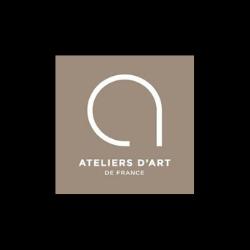 Accèdez au site internet des Ateliers d'Art de France