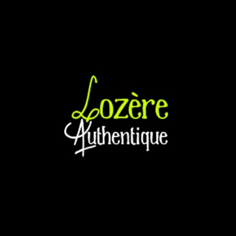 Magasin Lozère Authentique